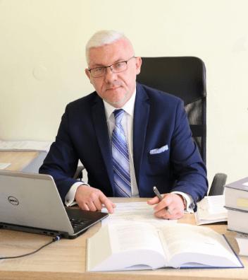 adwokat katowice blog